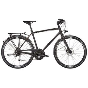 Giant FastCity RS Black